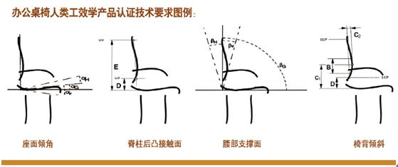 电路 电路图 电子 原理图 559_235
