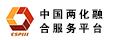 中国两化融合服务平台